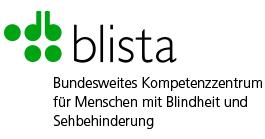Zur Startseite - blista-Shop - Medien und Unterrichtsmaterialien für inklusive Schulen.