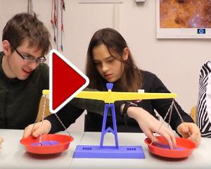Video blista-MuLI Physik: Magnetsymbole für den inklusiven Schulunterricht auf YouTube in einem neuen Fenster öffnen