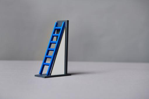 """Modelle """"Sinus im Dreieck - Einführung in die Trigonometrie"""""""